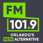 WQMP FM 101.9 logo.png