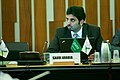 WSIS Forum 2013 - Ministerial Round Table (8738266123).jpg