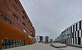 WU Wien, Campus 7.JPG