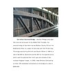 WV Crossings - Carrollton Covered Bridge.pdf