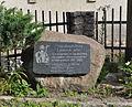 Wałbrzych - church 01.jpg