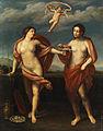 Wahrheit und Schönheit Italienisch 17-18Jh.jpg