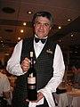 Waiter 01.jpg
