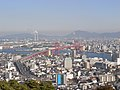Wakato Bridge-6.jpg