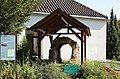Walberberg Walburgisstr. - Teilstück der Eifelwasserleitung.jpg