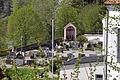 Waldburg Friedhof.jpg