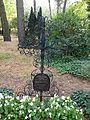 Waldfriedhof Zehlendorf Annedore Leber3.jpg