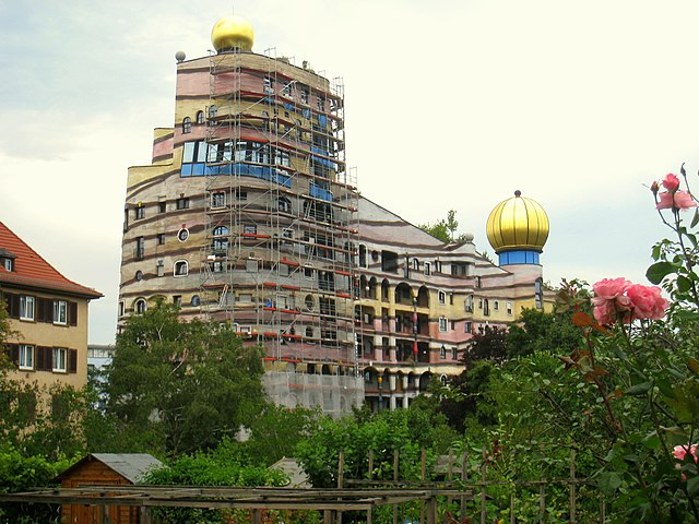 file:waldspirale darmstadt - img 7054 - wikimedia commons