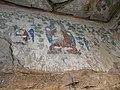 Wall painting Spituk.JPG
