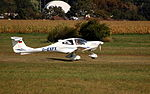 Walldorf - Diamond DA40 Diamond Star D-EXFX 2015-08-30 16-00-40.JPG