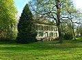 WallerfangenSalmshausL1080222 (2).jpg