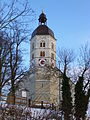 Wallfahrtskirche Bogenberg--.JPG