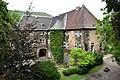 Wallhausen (by Bad Kreuznach), Slot Wallhausen.jpg