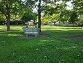 Walnut Park.jpg