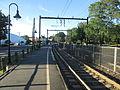 Walnut Street station September 2013.JPG