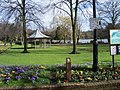 Walsall Arboretum - geograph.org.uk - 901159.jpg