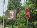 Walter K Singleton Community Center Bartlett TN 001.jpg