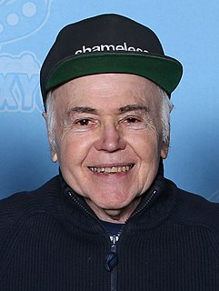 Walter Koenig American actor and screenwriter