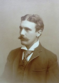 Walter Myers (physician) British pathologist (1872 - 1901)