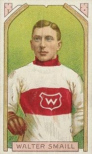Walter Smaill, Montreal Wanderers.jpg