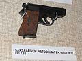 Walther PPK Rajamuseo.JPG