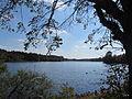 Wampatuck Pond, Hanson MA.jpg