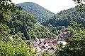 Wanderung Harz - Rund um Zorge - panoramio.jpg