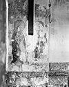 wandschildering tegen de noordwand - enkhuizen - 20070448 - rce