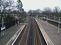 Wandsworth Common stn slow platforms high southbound.JPG