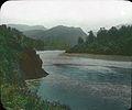Wanganui River, N.Z. (4749693033).jpg
