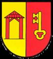 Wappen-bargen.png