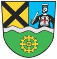 Wappen-wadern-gehweiler.png