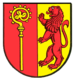 Coat of arms of Abstatt