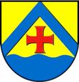 Wappen Achim (bei Wolfenbuettel).png