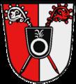 Wappen Auerbach (Horgau).png