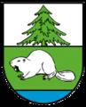 Wappen Bad Bibra.png