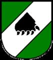 Wappen Baerenklau.png