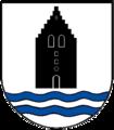 Wappen Brevoerde.png