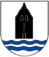 Coat of arms of Brevörde