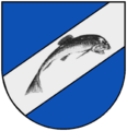 Wappen Fornsbach.png