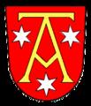Wappen Geiselbach.png