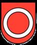 Wappen Gissigheim.png
