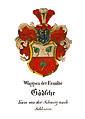 Wappen Goedsche.jpg