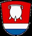 Wappen Hagau.png