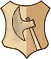 Wappen Heiligenpflege Matthias.jpg