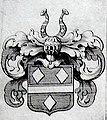 Wappen Heppenheim Stich 1.jpg