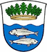 Wappen Hohnstorf (Elbe).png