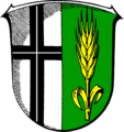 Wappen Hosenfeld.png