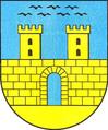 Wappen Kohren-Sahlis.png
