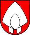 Wappen Lampenberg.png